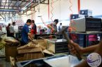 Over $6b of loans paid to SMEs, semi-finished projects in 3 months