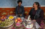 China drops truth bomb on Xinjiang terrorists: Here is how the world should react